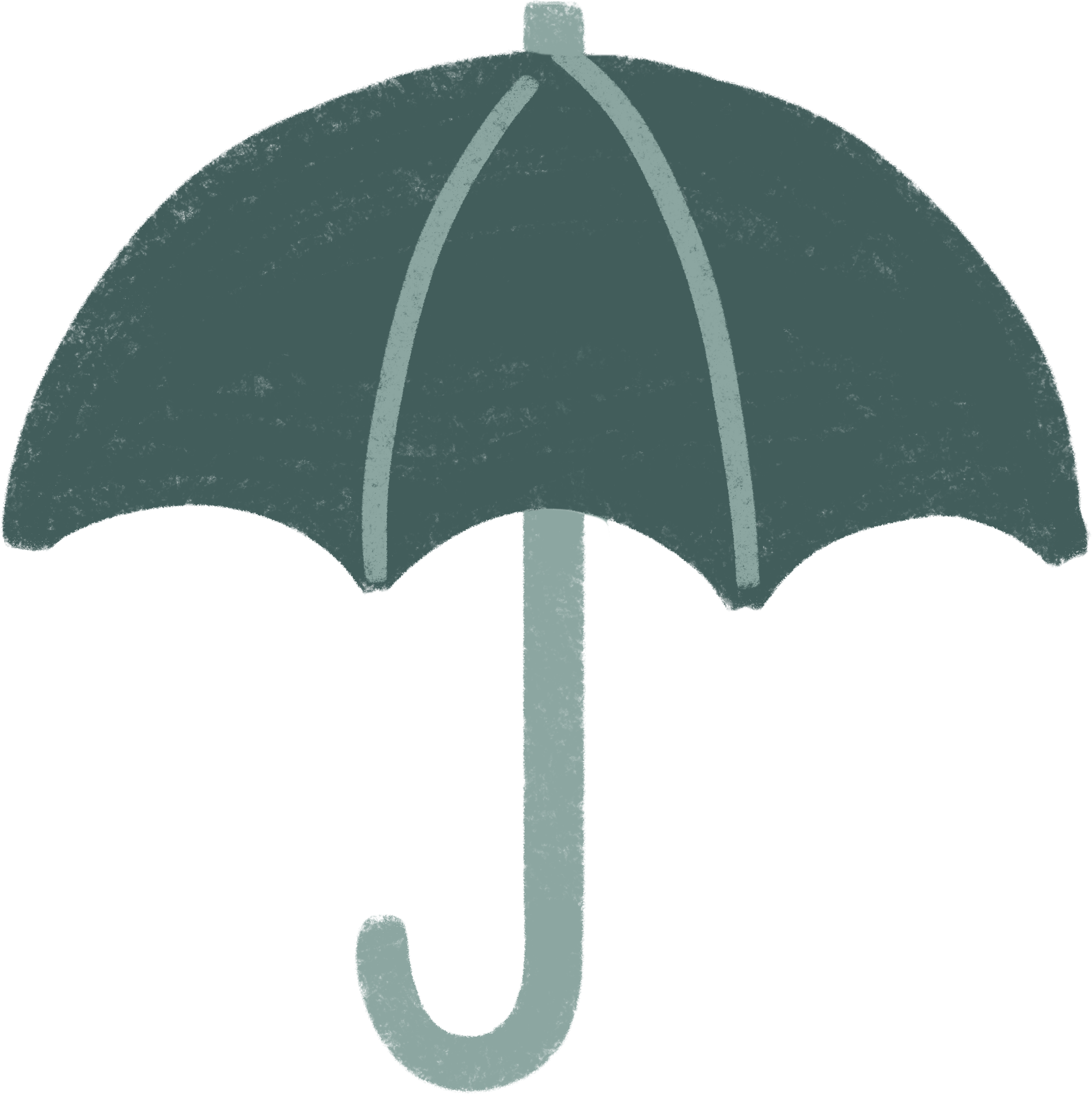 Redwoods Group - Umbrella